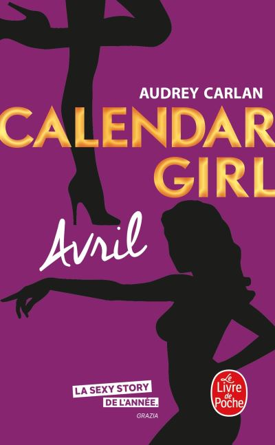 Avril-Calendar-Girl-Tome-4.jpg