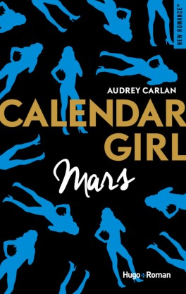 calendar-girl,-tome-3---mars-868151-264-432