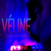 Véline, Tome 2 : Sexe, crime et paranoïa - Avril Sinner