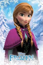 """Résultat de recherche d'images pour """"anna la reine des neiges"""""""