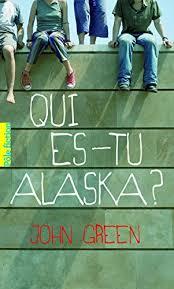 """Résultat de recherche d'images pour """"qui es-tu alaska"""""""