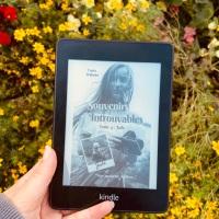 Souvenirs introuvables Tome 4 : Jade - Laura Wilhelm