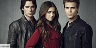 The Vampire Diaries : 6 nouveaux personnages dans la saison 6