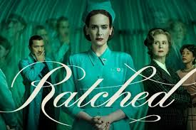 Ratched trailer | Sarah Paulson chills as Nurse Ratched in Netflix clip -  Radio Times